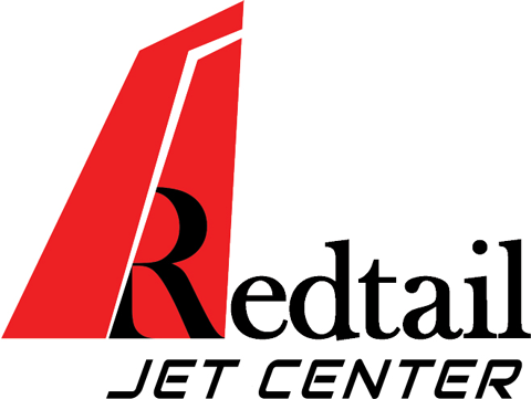 Redtail Jet Center: FBO Locations in Moab and Price, UT